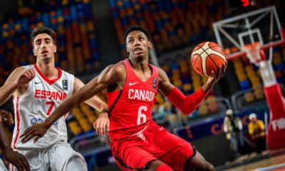 Rowan-Barrett-Jr-Dunks-on-Spain-2017-FIBA-U19-Championships-400x240